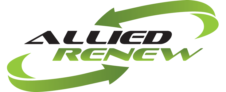 AlliedRenew